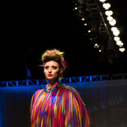 Fashion Shows - 20140502_Roots-Fashion-Affair-2014_0331