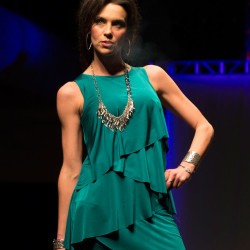 Fashion Shows - 20140502_Roots-Fashion-Affair-2014_0562