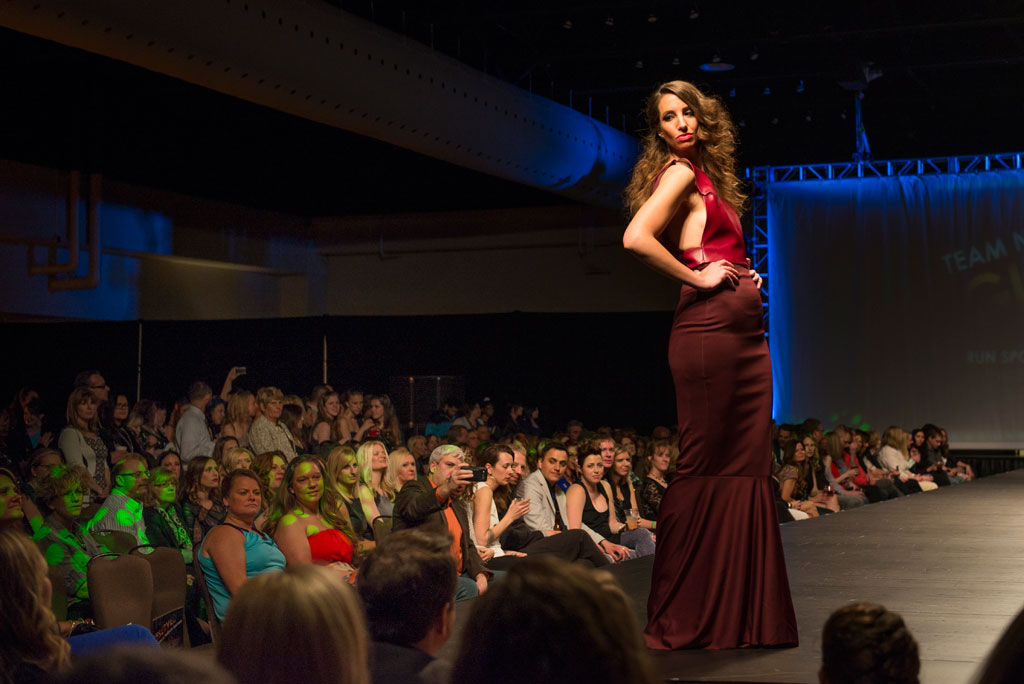 Fashion Shows - 20140502_Roots-Fashion-Affair-2014_0796