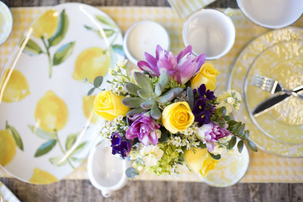 20180202_Easter Catering_0005