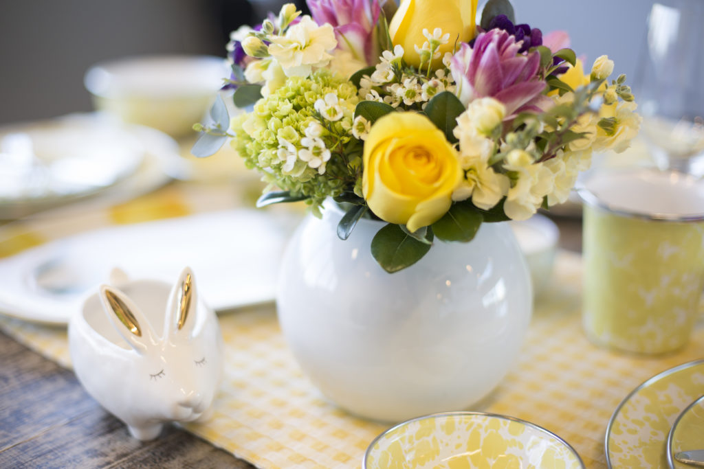 20180202_Easter Catering_0008