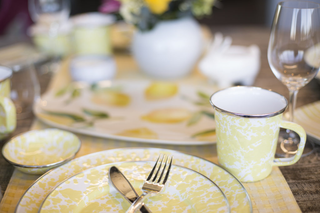 20180202_Easter Catering_0012