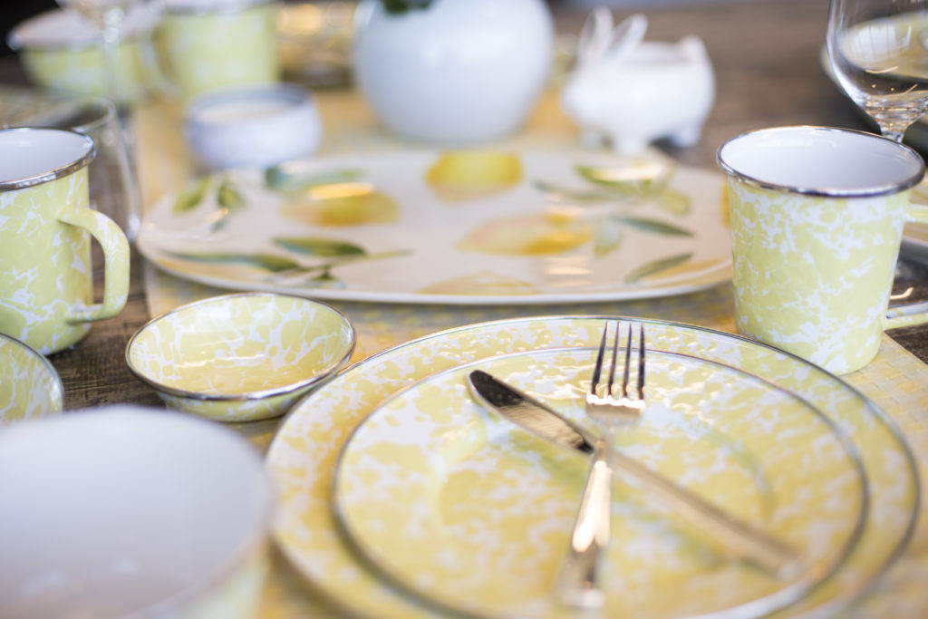 20180202_Easter Catering_0014
