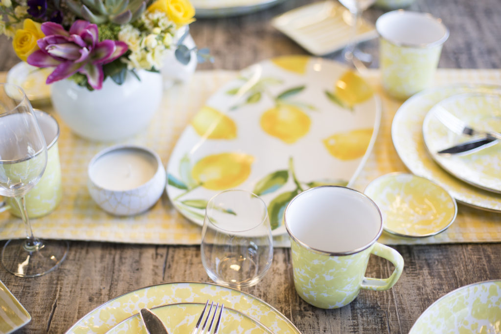 20180202_Easter Catering_0020