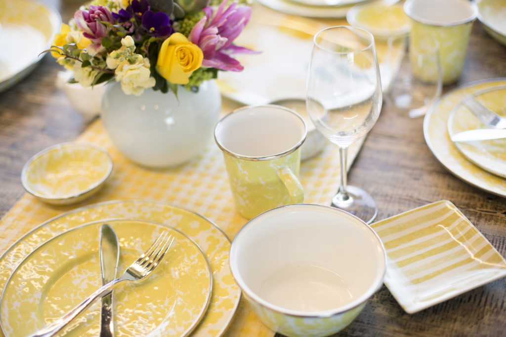 20180202_Easter Catering_0022
