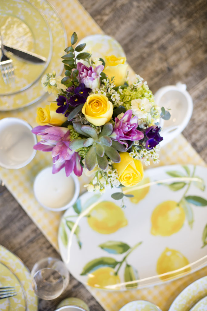 20180202_Easter Catering_0026