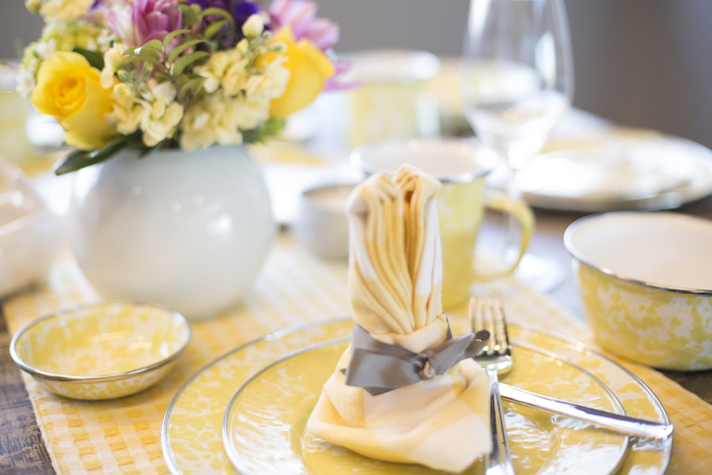 20180202_Easter Catering_0028