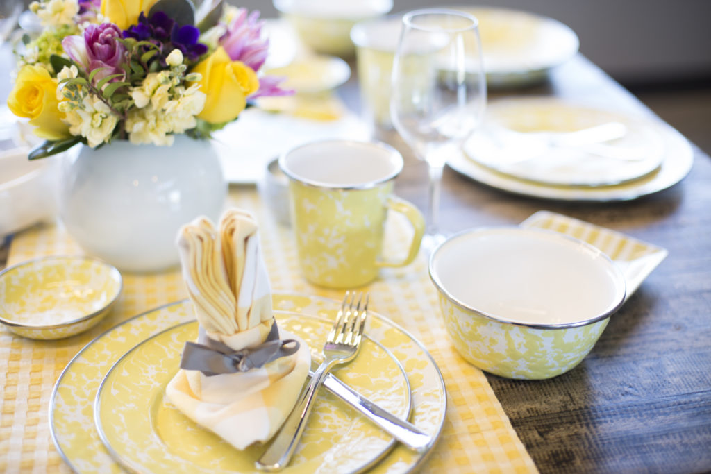 20180202_Easter Catering_0031