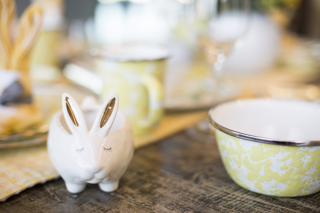 20180202_Easter Catering_0078