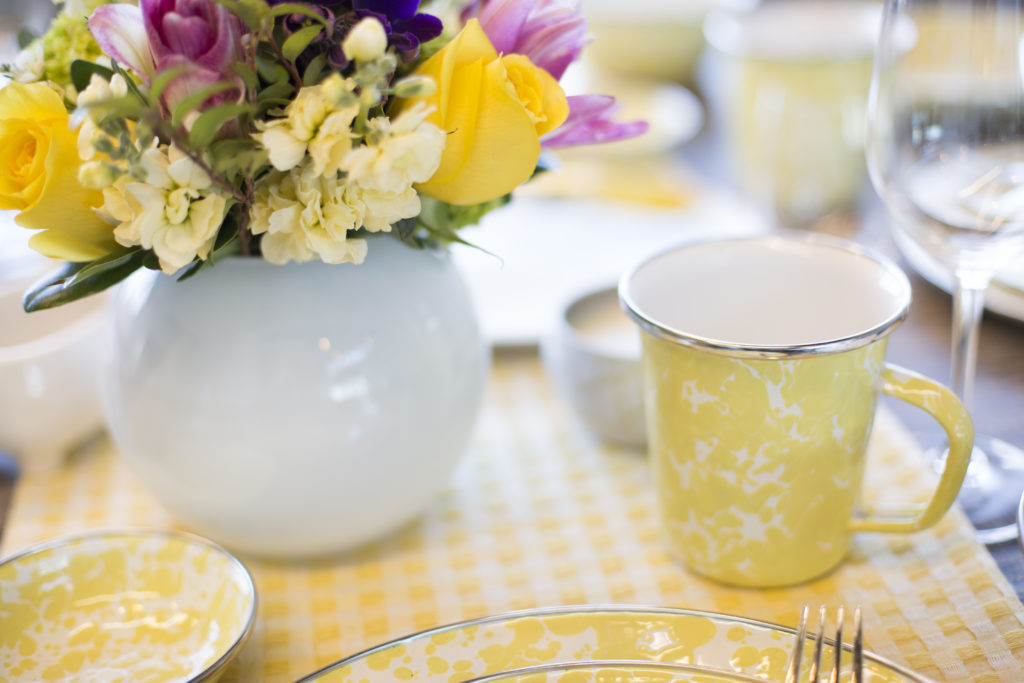 20180202_Easter Catering_0080