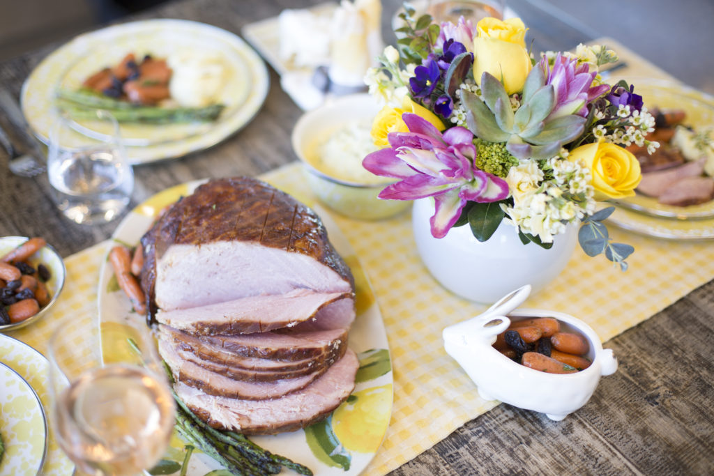 20180202_Easter Catering_0135