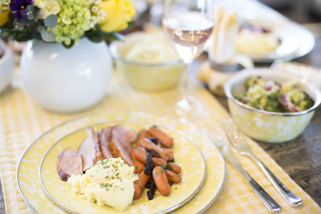 20180202_Easter Catering_0378